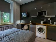 Сдается посуточно 1-комнатная квартира в Санкт-Петербурге. 18 м кв. Московский проспект, 149б