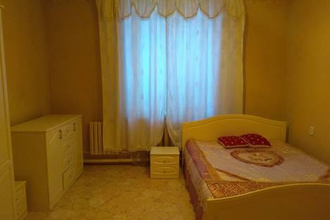 Сдается комната посуточно в Кемерове, улица Плодопитомник, 128.