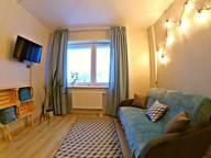 Сдается посуточно 2-комнатная квартира в Перми. 47 м кв. улица Революции, 54