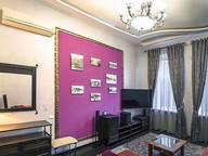 Сдается посуточно 2-комнатная квартира в Ялте. 58 м кв. улица Морская, 5