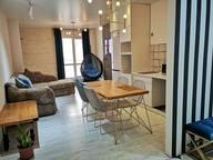 Сдается посуточно 2-комнатная квартира во Владивостоке. 0 м кв. улица Крыгина, 105