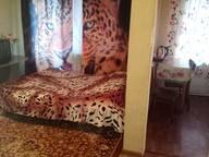 Сдается посуточно 1-комнатная квартира в Нальчике. 0 м кв. улица Кирова, 353