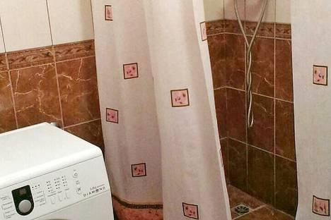 Сдается 2-комнатная квартира посуточно в Гаспре, Гаспра.