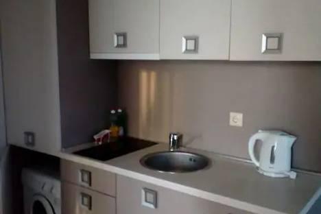 Сдается 2-комнатная квартира посуточно в Несебыре, Солнечный берег, Пясъците,9.