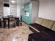 Сдается посуточно 3-комнатная квартира в Минеральных Водах. 88 м кв. переулок Побегайловский 39 А