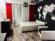 Сдается посуточно 1-комнатная квартира в Калининграде. 52 м кв. улица Юрия Гагарина, 11