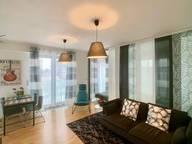 Сдается посуточно 2-комнатная квартира в Праге. 0 м кв. Olšanská 2898/4h