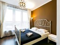Сдается посуточно 1-комнатная квартира в Химках. 42 м кв. Красногорск, Путилково, Новотушинская 4