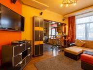 Сдается посуточно 3-комнатная квартира в Москве. 0 м кв. 1905 Года улица, 4