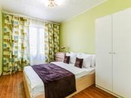 Сдается посуточно 2-комнатная квартира в Москве. 45 м кв. Шипиловский проезд, 59к2