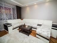 Сдается посуточно 2-комнатная квартира в Минске. 57 м кв. улица Цнянская, 5