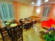 Сдается посуточно 3-комнатная квартира в Ставрополе. 95 м кв. улица Полянка, 19