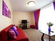 Сдается посуточно 2-комнатная квартира в Красноярске. 58 м кв. улица Карла Маркса, 146