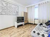 Сдается посуточно 1-комнатная квартира в Санкт-Петербурге. 34 м кв. Заневский проспект, 32