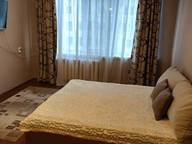 Сдается посуточно 1-комнатная квартира в Могилёве. 35 м кв. улица Крупской, 194