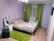 Сдается посуточно 1-комнатная квартира в Воронеже. 45 м кв. улица 45-й Стрелковой Дивизии, 104