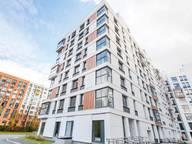 Сдается посуточно 2-комнатная квартира в Москве. 60 м кв. бульвар Академика Ландау, 1