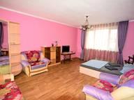 Сдается посуточно 1-комнатная квартира в Москве. 41 м кв. улица Хачатуряна, 2