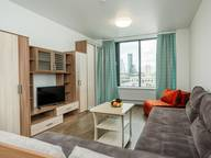 Сдается посуточно 1-комнатная квартира в Екатеринбурге. 23 м кв. улица Малышева, 42а