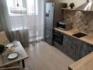 Сдается посуточно 1-комнатная квартира в Ижевске. 38 м кв. улица Архитектора Берша, 43