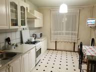 Сдается посуточно 1-комнатная квартира в Уфе. 42 м кв. Интернациональная улица, 131/1