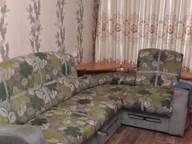 Сдается посуточно 1-комнатная квартира в Салехарде. 48 м кв. Трудовая улица, 14