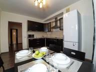 Сдается посуточно 2-комнатная квартира в Казани. 85 м кв. улица Достоевского, 50