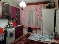 Сдается посуточно 3-комнатная квартира в Пинске. 60 м кв. ул. Студенческая 17