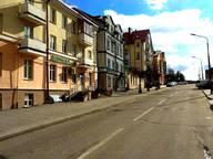 Сдается посуточно 1-комнатная квартира в Гродно. 48 м кв. Гродна, вуліца Антонава, 14