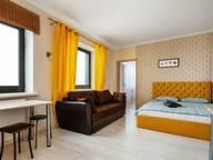 Сдается посуточно 2-комнатная квартира в Мытищах. 45 м кв. Шараповский проезд, вл2с3