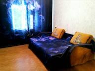 Сдается посуточно 1-комнатная квартира в Липецке. 52 м кв. улица Хорошавина, 1