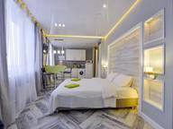 Сдается посуточно 1-комнатная квартира в Химках. 35 м кв. улица 9-го Мая, 21 корпус 1