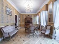 Сдается посуточно 4-комнатная квартира в Москве. 0 м кв. Пожарский переулок, 9