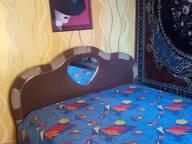 Сдается посуточно 1-комнатная квартира в Котласе. 0 м кв. улица Кирова, 73