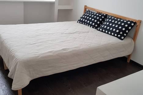 Сдается 3-комнатная квартира посуточно в Геленджике, Геленджик.