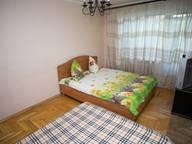 Сдается посуточно 2-комнатная квартира во Владимире. 0 м кв. проспект Ленина, 49