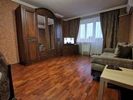 Сдается посуточно 1-комнатная квартира в Майкопе. 40 м кв. улица Чкалова, 65