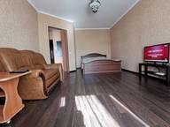 Сдается посуточно 1-комнатная квартира в Майкопе. 45 м кв. улица Чкалова, 65