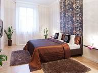 Сдается посуточно 2-комнатная квартира в Минске. 60 м кв. улица Ленина 4