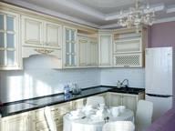 Сдается посуточно 2-комнатная квартира в Актау. 75 м кв. 17 микрорайон 5 дом
