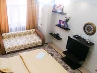 Сдается посуточно 1-комнатная квартира в Актау. 45 м кв. 17 микрорайон 7 дом