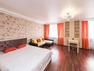 Сдается посуточно 1-комнатная квартира в Томске. 33 м кв. улица Нахимова, 15