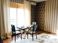 Сдается посуточно 2-комнатная квартира в Актау. 75 м кв. 15 микрорайон 69 дом