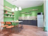 Сдается посуточно 1-комнатная квартира в Екатеринбурге. 50 м кв. улица 8 Марта, 190