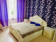 Сдается посуточно 1-комнатная квартира в Ижевске. 39 м кв. 7-я Подлесная улица 71