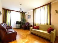 Сдается посуточно 2-комнатная квартира в Москве. 43 м кв. ул. Балтийская 6к3