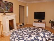 Сдается посуточно 1-комнатная квартира в Тольятти. 0 м кв. Революционная улица, 30