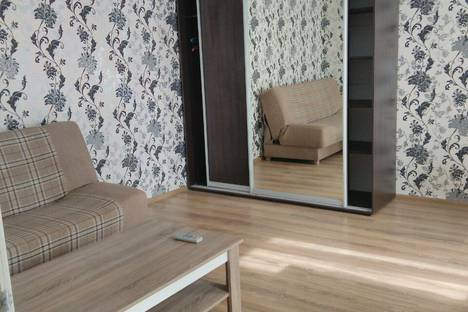 Сдается 2-комнатная квартира посуточно в Одессе, Малиновский район.