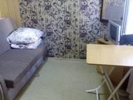 Сдается посуточно 1-комнатная квартира в Евпатории. 0 м кв. Республика Крым,улица Дмитрия Ульянова 4