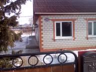 Сдается посуточно коттедж в Яровом. 100 м кв. Новая улица 15-2